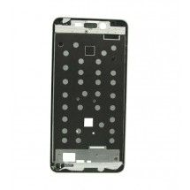 Marco frontal display para ZTE Blade A452 - E169