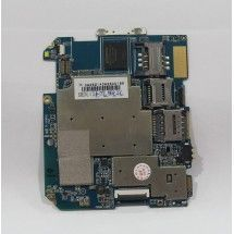 Placa base para EasyPhone Tablet 6 (Swap)
