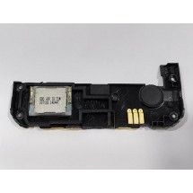 Buzzer para Vodafone Smart Ultra 6 (Swap)