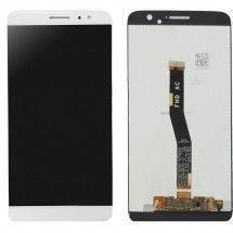 Pantalla LCD y tactil color Blanco para Huawei Nova Plus