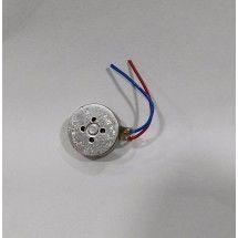 Modulo vibrador para ZTE Nubia Z5 NX403A (SWAP)