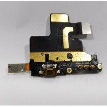 Modulo conector de carga para ZTE Nubia Z5 NX403A (SWAP)