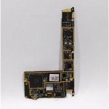 Placa base para ZTE Nubia Z5 NX403A (SWAP)