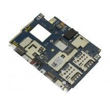 Placa base para Alcatel Pop 3 5025D (SWAP)