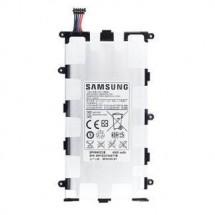 Batería para Samsung Galaxy Tab Note P3100
