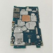 Placa base para Blackberry Z30 (SWAP)