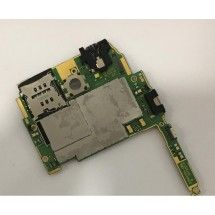 Placa base para HTC One X PJ46100 (SWAP)