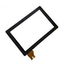 Tactil color negro para Asus PadFone 3 Station A80