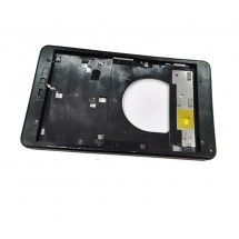 Marco frontal display para FonePad 7 ME175 K00Z (SWAP)