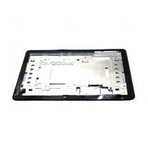 Marco frontal display para Asus MemoPad 10 ME102A K00F (SWAP)