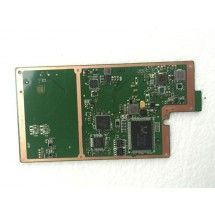 Placa base para Tablet Asus PadFone 2 Station (SWAP)