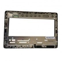 Marco frontal display para Asus MemoPad ME302 K00A (SWAP)