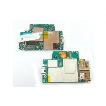 Placa base para Sony Tablet Z3 Compact (Swap)