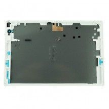 Carcasa intermedia para Sony Tablet Z4