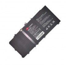 Bateria para Huawei MediaPad S10-201U