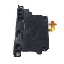 Modulo botones para Huawei MediaPad S10-231U