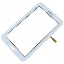 Tactil color blanco para Samsung Galaxy Tab 3 T111 7""