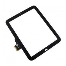 """Tactil color negro para HP Touchpad 9.7"""""""