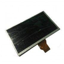 Pantalla LCD para Woxter Tablet Pc 90 BL