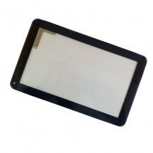 Pantalla tactil para Woxter Tablet Pc 90 BL