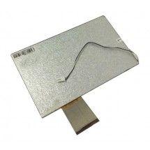 LCD para Wolder miTab Air