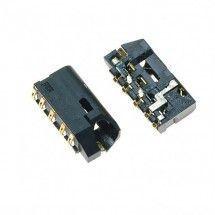 Jack de audio para LG K7 X210