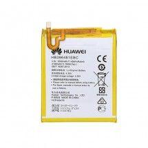 Bateria para Huawei GX8