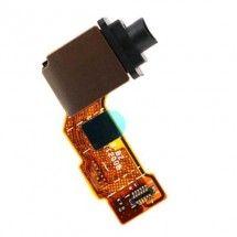 Flex Jack Audio para Sony Xperia M5 (SWAP)