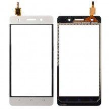 Tactil color blanco para Huawei G Play Mini G650