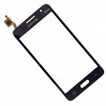Tactil Samsung Galaxy Grand Prime G530 color negro