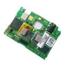 Placa base para Alcatel OT-6016X OT-6016A Idol mini 2 (SWAP)