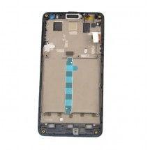 Pantalla LCD mas tactil para Huawei Honor 2