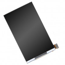 LCD para Samsung Galaxy Core Plus G350