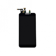 LCD mas tactil para ZTE Grand S2 color negro
