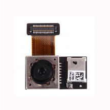 Camara trasera para HTC One A9
