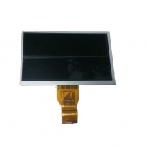 LCD Woxter QX 70