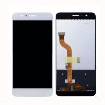 Pantalla LCD mas tactil color blanco Huawei Honor 8