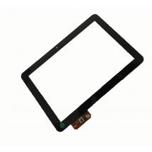 Táctil color negro para BQ Edison 1