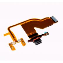 Flex conector de carga para Sony Tablet Z4