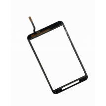 Tactil color negro para Samsung Galaxy Tab Active T360