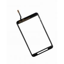 Tactil color negro para Samsung Galaxy Tab Active T360