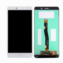 Pantalla LCD + Tactil para Huawei Honor 6X