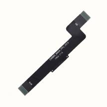 Flex conexion placa para Xiaomi Redmi Note 4