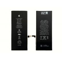 """Bateria para iPhone 6 Plus 5.5"""" (Calidad Premium)"""