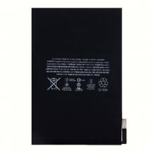 Bateria para iPad Mini 4 - 5124 mAh