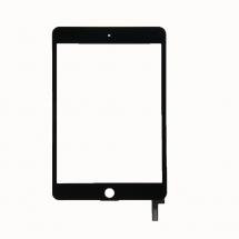 Tactil color negro iPad mini 4