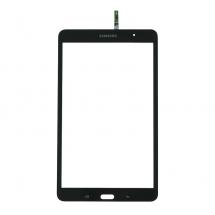 Tactil color negro para Samsung Galaxy Tab 4 T320