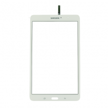 Tactil color blanco para Samsung Galaxy Tab 4 T320