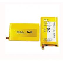 Bateria Sony Xperia E4g E2003, E2006, E2053