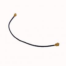 Coaxial color negro LG Optimus G E975